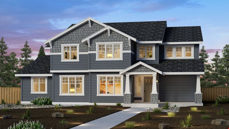 Tolmie puyallup wa 98374 435 950 redfin for Home builders in puyallup wa