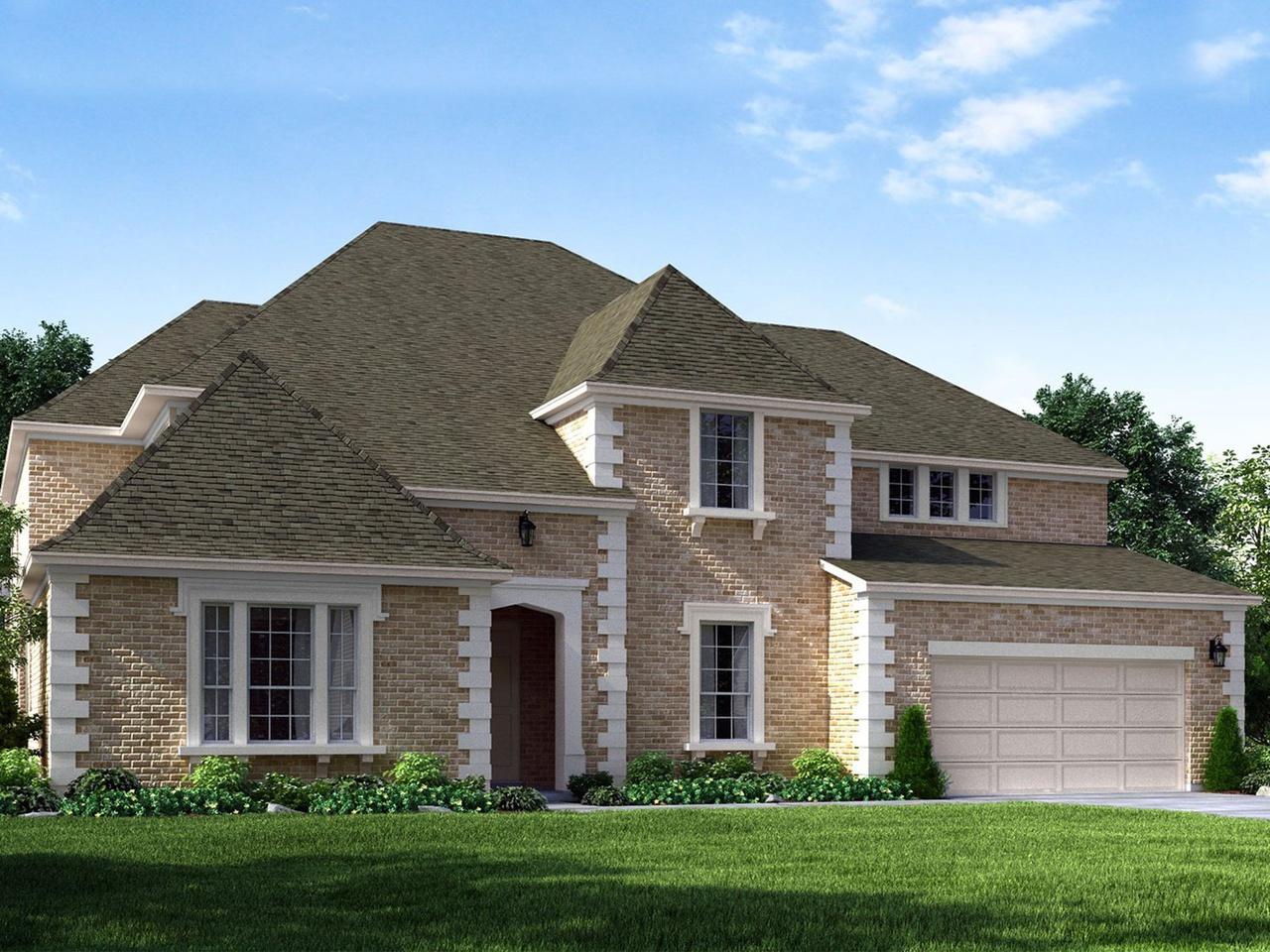 1611 Wichita Dr, Prosper, TX 75078 | MLS# 1338086 | Redfin