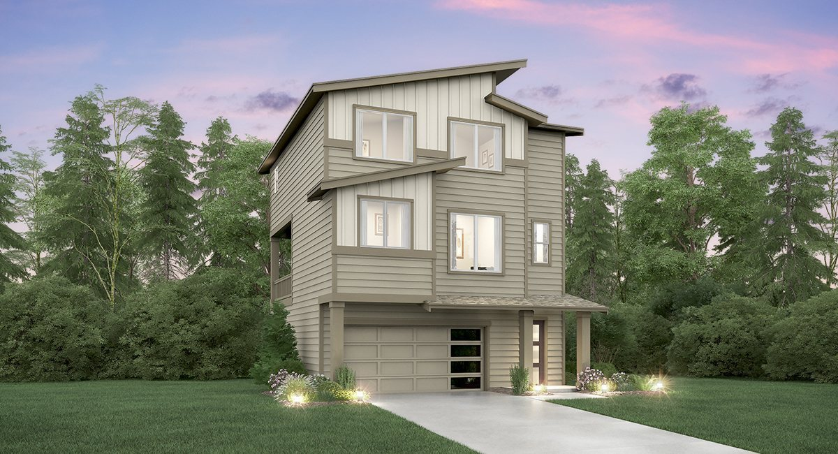 11833 82nd pl s seattle wa 98178 mls 1374097 redfin for New home builders seattle wa