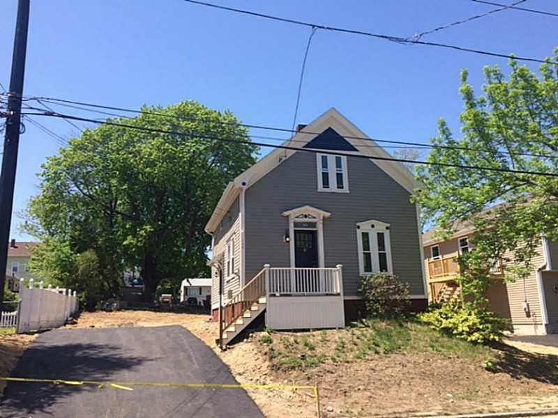 166 ophelia st providence ri 02909 mls 1096271 redfin