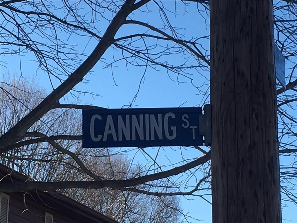 canning st cumberland ri mls redfin