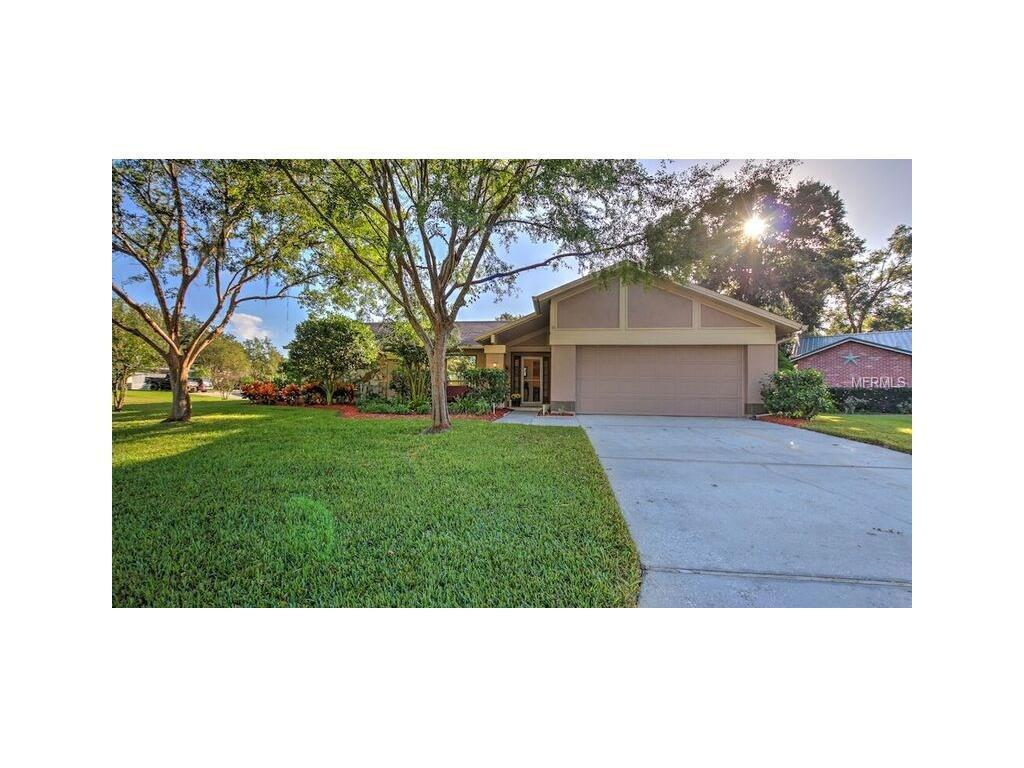 1601 stirrup ct, plant city, fl 33566 | mls# t2848051 | redfin