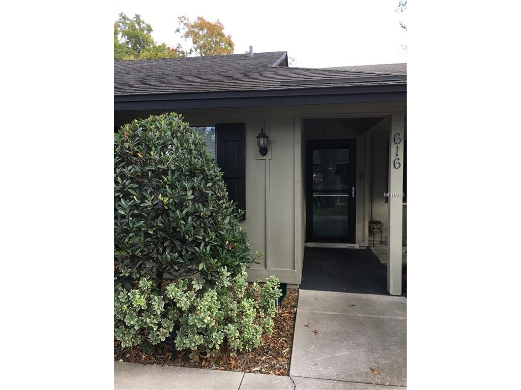mount homer rd b eustis fl mls o redfin