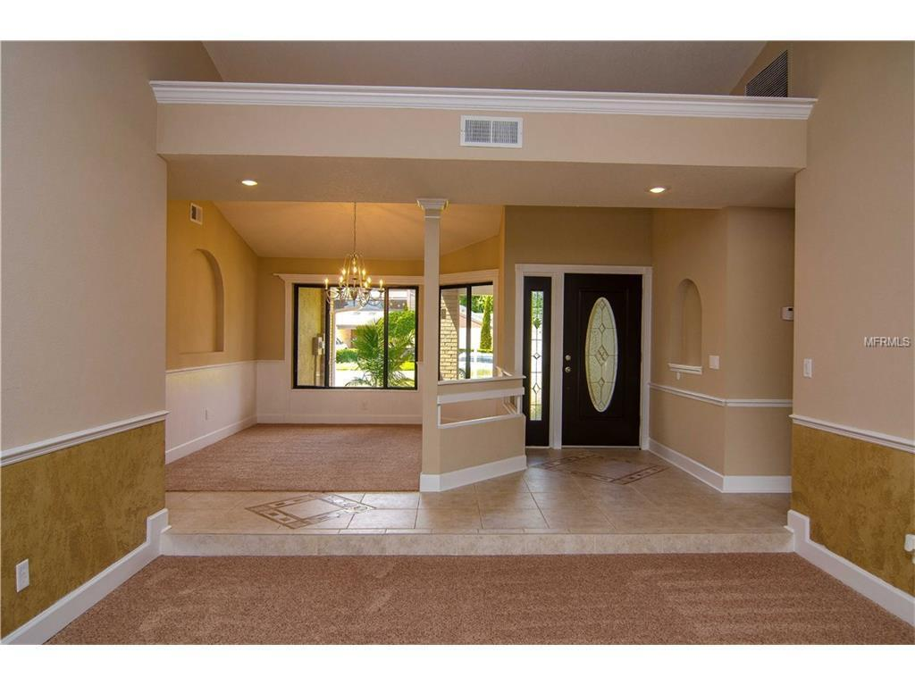 2104 n golfview dr, plant city, fl 33566 | mls# t2875091 | redfin