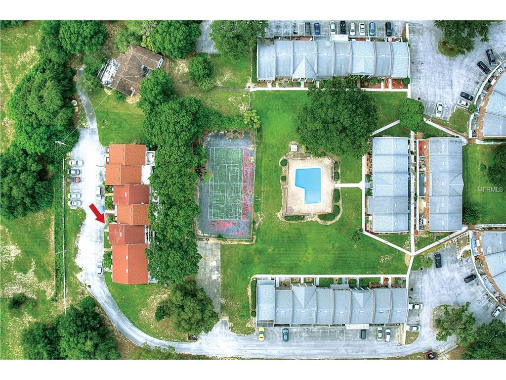 5850 cypress gardens blvd 805 winter haven fl 33884 mls