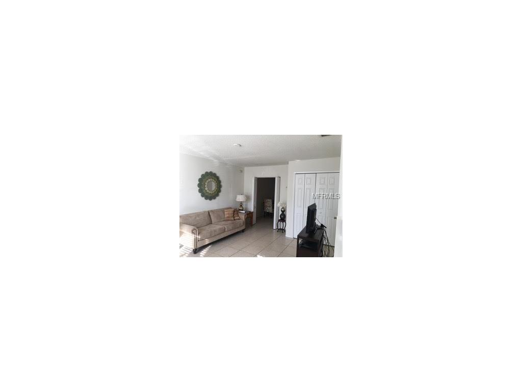 603 casa park ct c winter springs fl 32708 mls o5543135 redfin