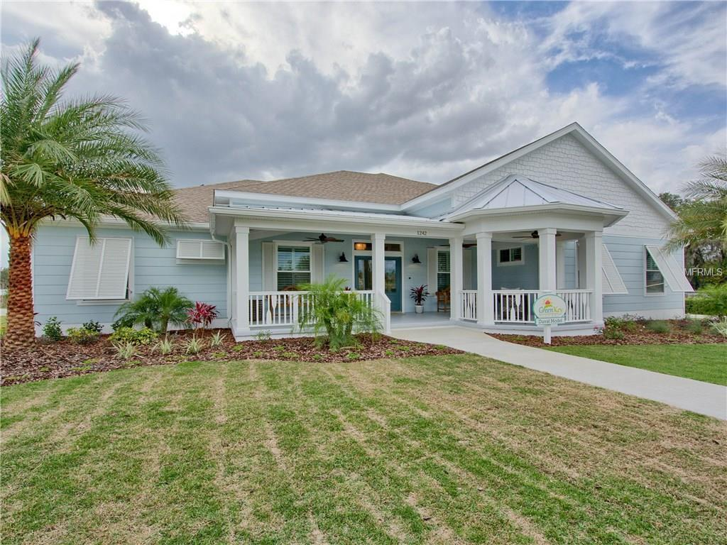 fiesta key cir lady lake fl mls g