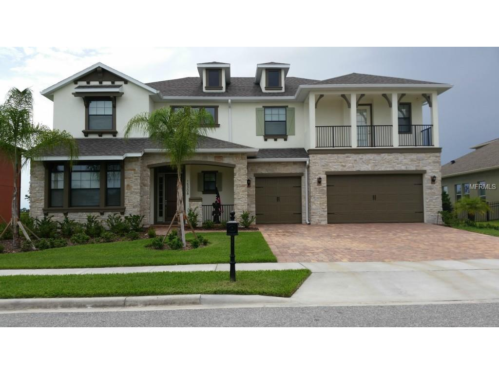 15308 john u0027s lake pointe winter garden fl 34787 mls o5377189