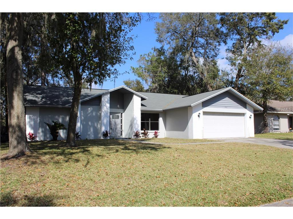 1702 s golfview dr, plant city, fl 33566 | mls# t2863193 | redfin
