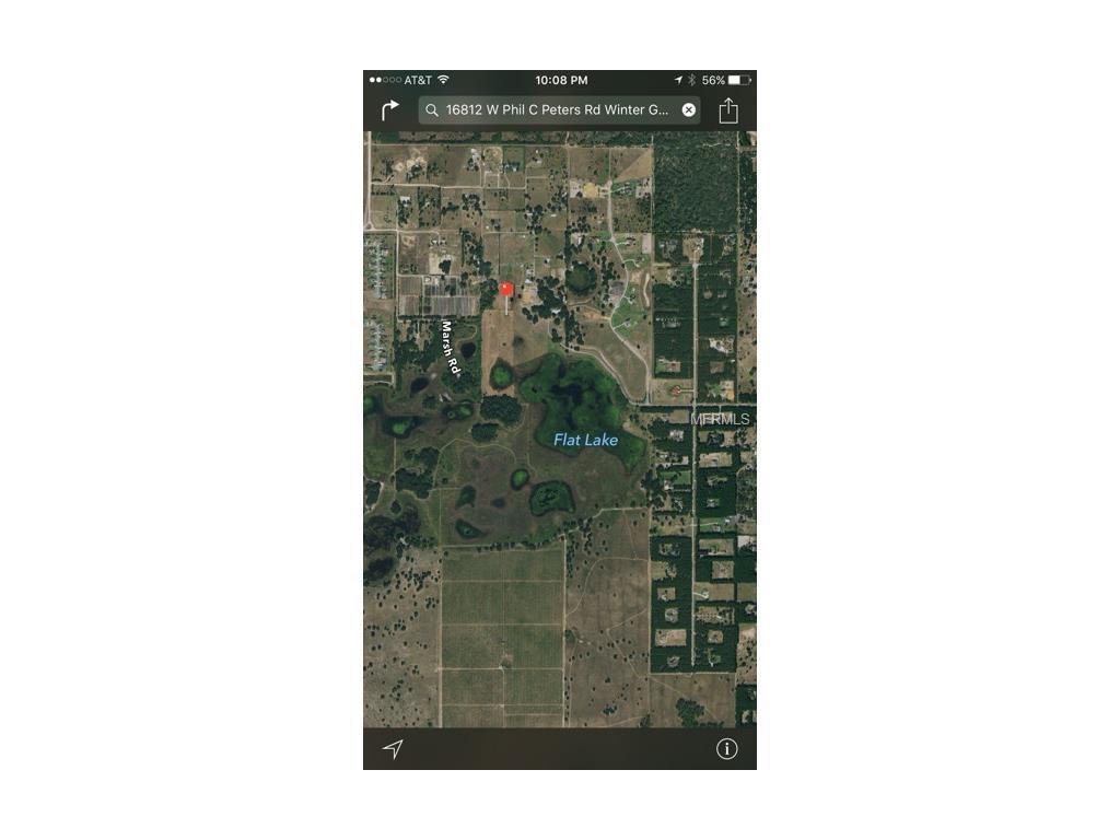 16812 w phil c peters rd winter garden fl 34787 mls o5444199