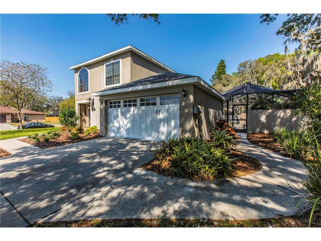 2305 gatewood st, plant city, fl 33563 | mls# t2871204 | redfin