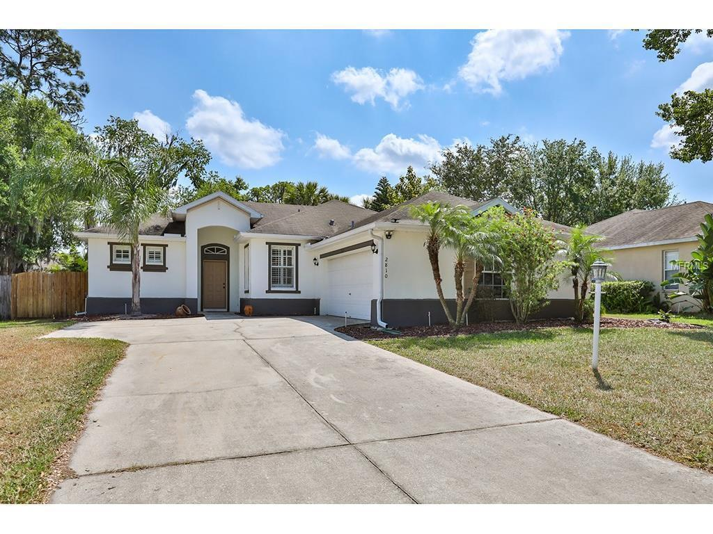 2810 spring meadow dr, plant city, fl 33566 | mls# t2874237 | redfin