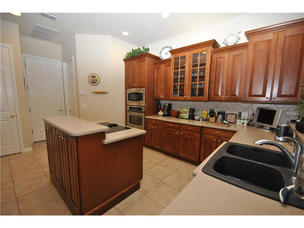 14303 Hampshire Bay Cir, Winter Garden, FL 34787 | MLS# O5415274 ...