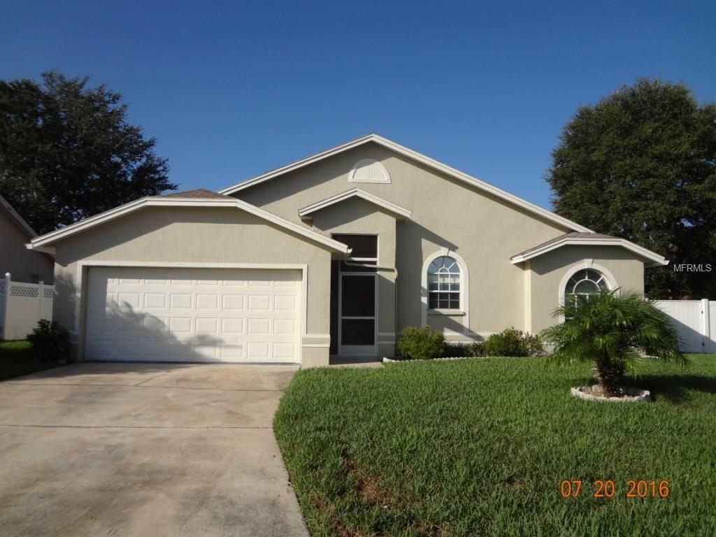 626 reflections loop winter haven fl 33884 mls p4711298 redfin