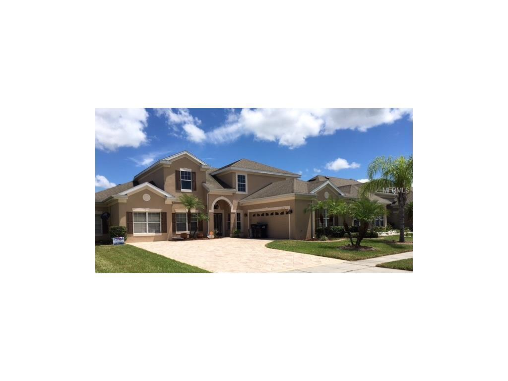 14719 grand cove dr orlando fl 32837 mls r4705323 redfin