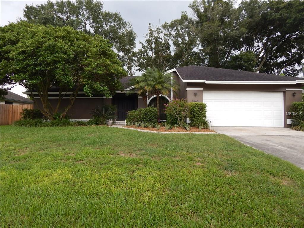 1803 sagebrush rd, plant city, fl 33566 | mls# t2893352 | redfin