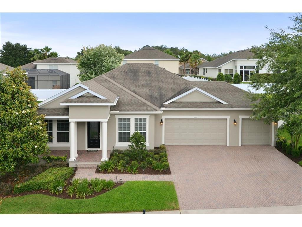 2005 redmark ln winter garden fl 34787 mls o5509359 redfin