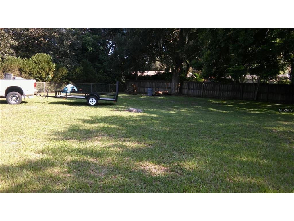 n lake view ave leesburg fl mls g
