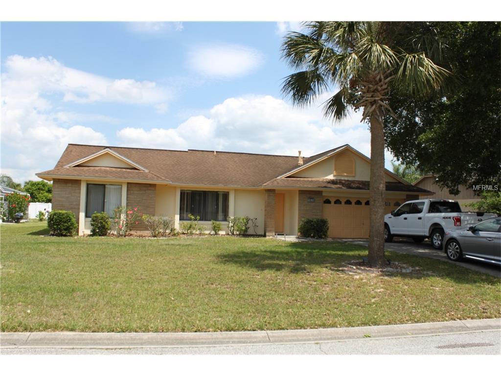 Marvelous 1035 Jennie Ridge Trl, Kissimmee, FL 34747 | MLS# O5437522 | Redfin