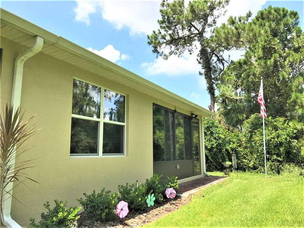 1621 vienna square dr winter haven fl 33884 mls p4716554 redfin