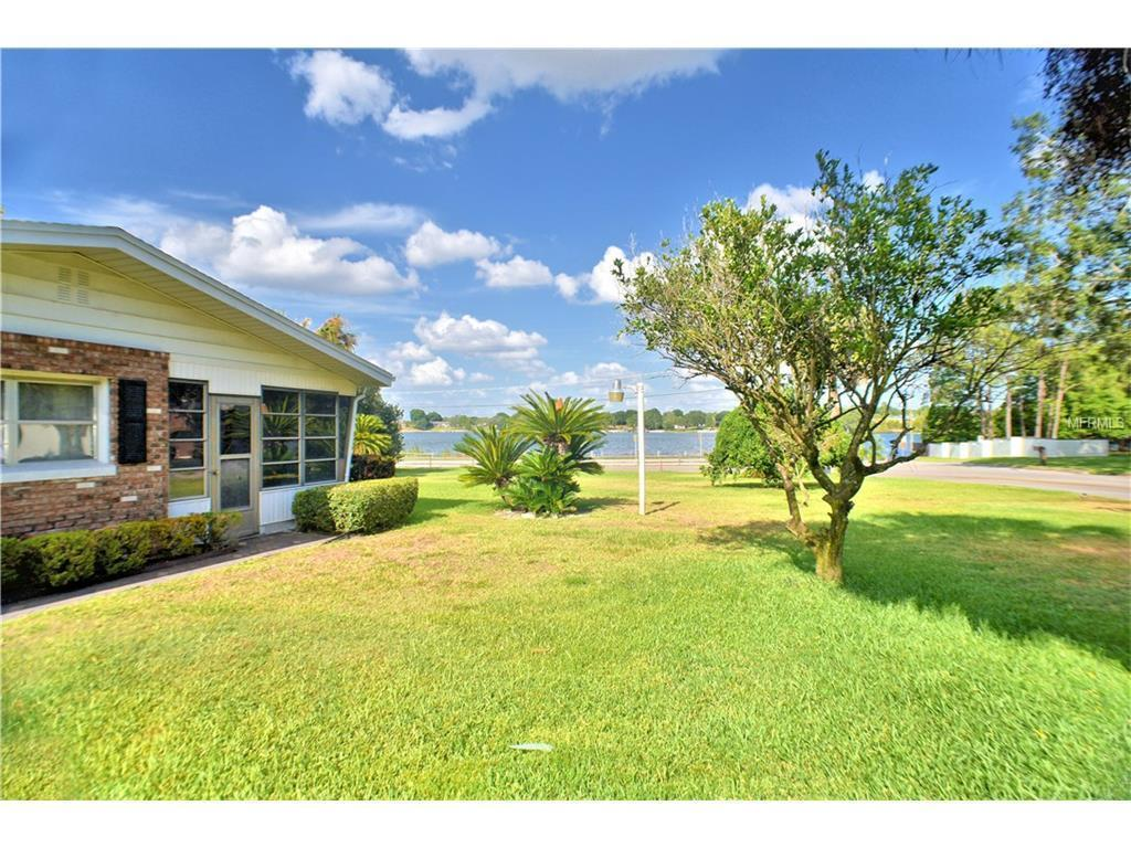 620 w lake summit dr winter haven fl 33884 mls p4715566 redfin