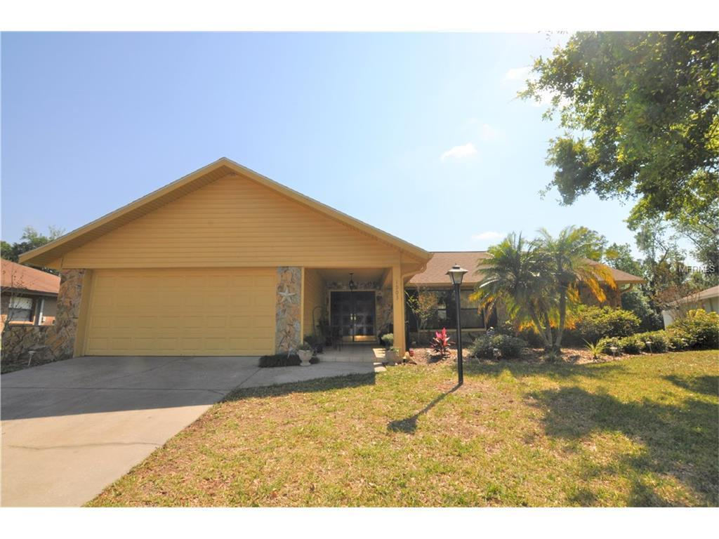 1903 paddock dr, plant city, fl 33566 | mls# t2869577 | redfin