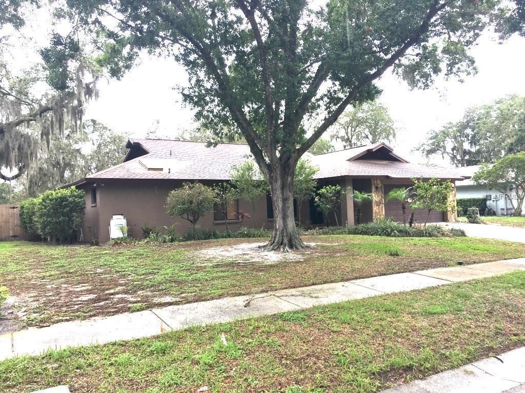 2315 sprucewood ln, plant city, fl 33563 | mls# t2888599 | redfin