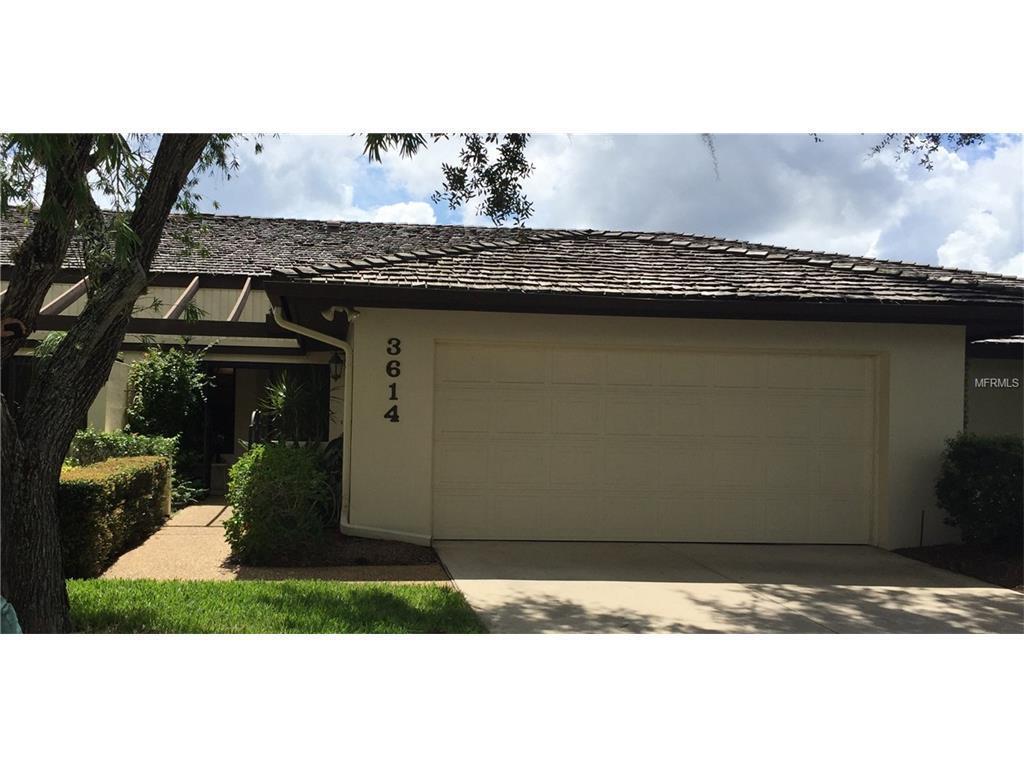 3614 Gleneagle Dr #9B, Sarasota, FL 34238   MLS# O5464624   Redfin