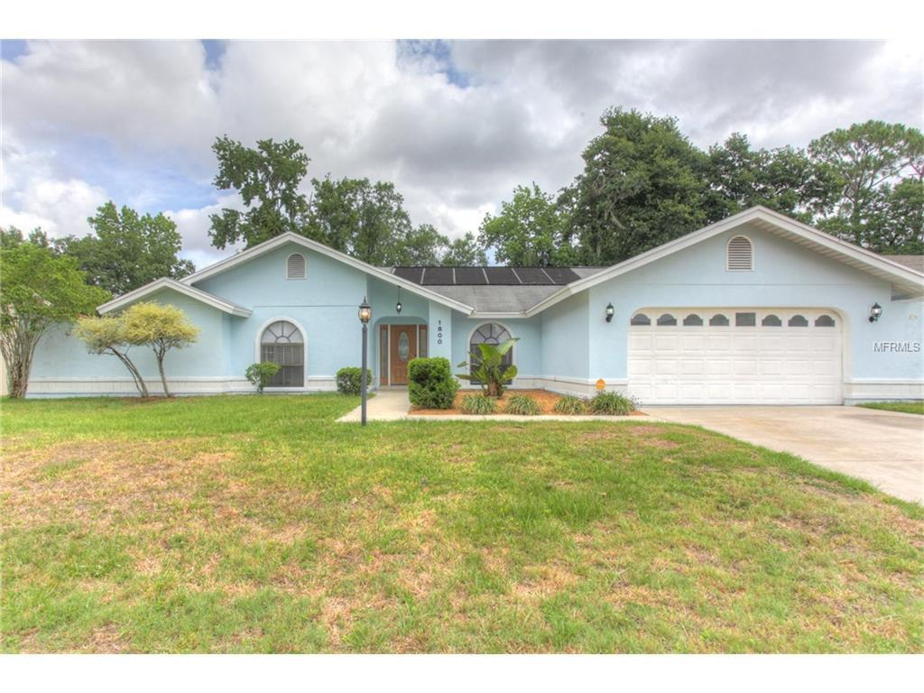 1800 sagebrush rd, plant city, fl 33566 | mls# t2882654 | redfin