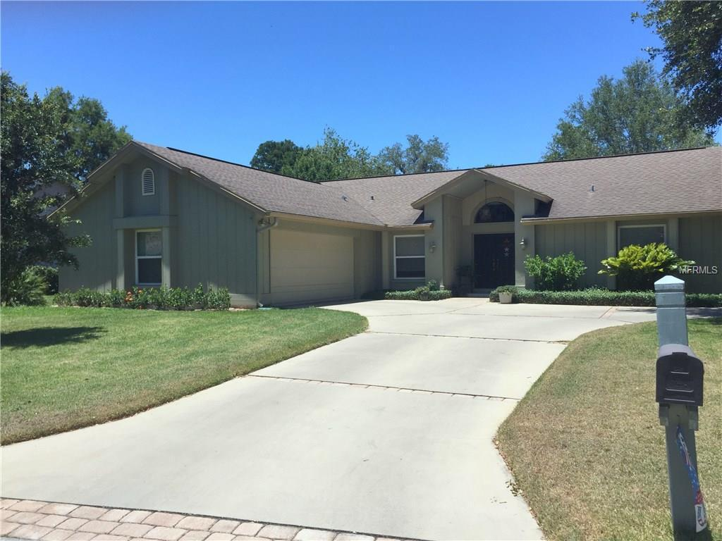 2736 horseshoe dr, plant city, fl 33566 | mls# t2884657 | redfin