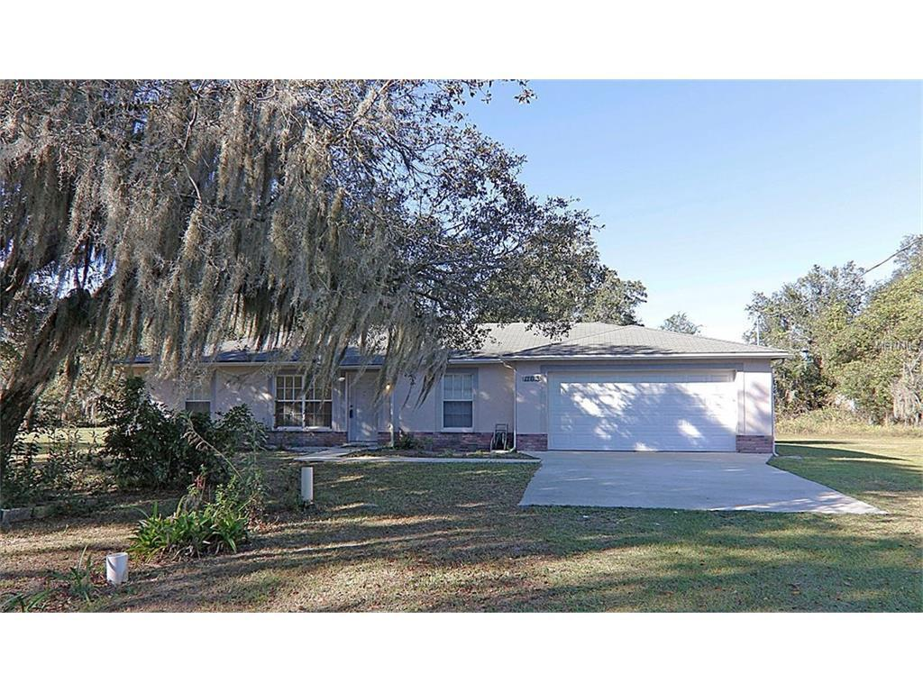 1103 w alexander st, plant city, fl 33563 | mls# t2791728 | redfin