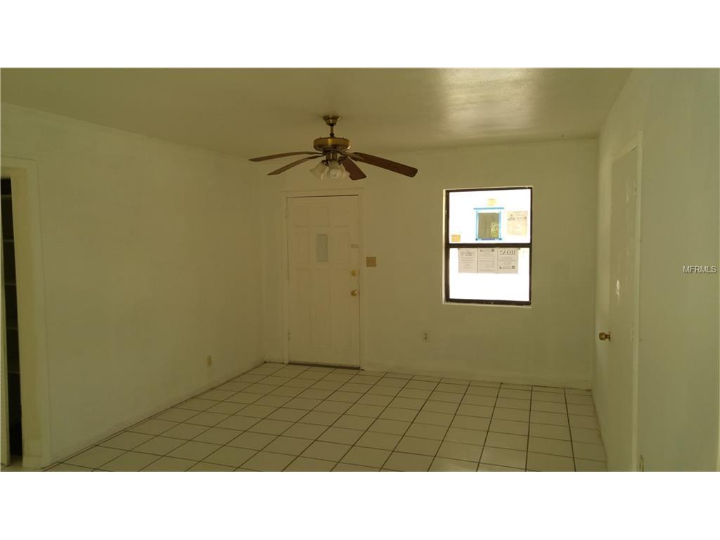 709 dorado ave 3 orlando fl 32807 mls o5494752 redfin