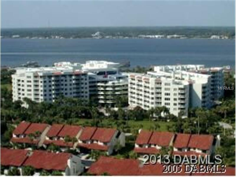 Real Estate Classes Daytona Beach Fl