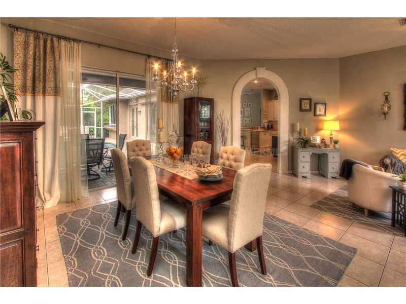 Outstanding Nohl Crest Homes Floor Plans. Nohl crest homes carrington floor plan  Home