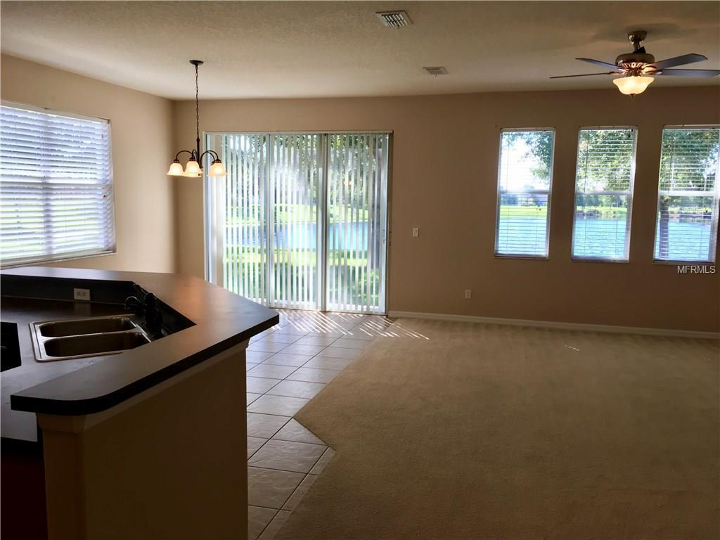 13956 bluebird pond rd windermere fl 34786 mls o5529843 redfin