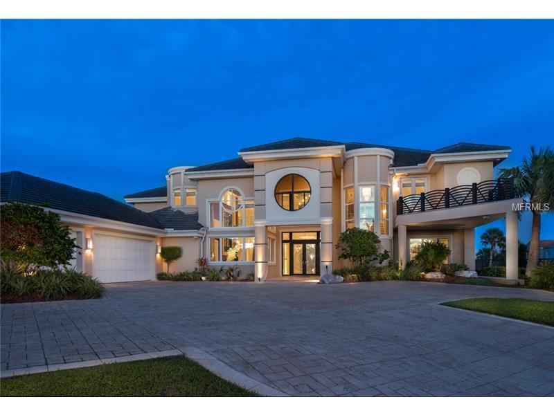 house rentals daytona beach fl