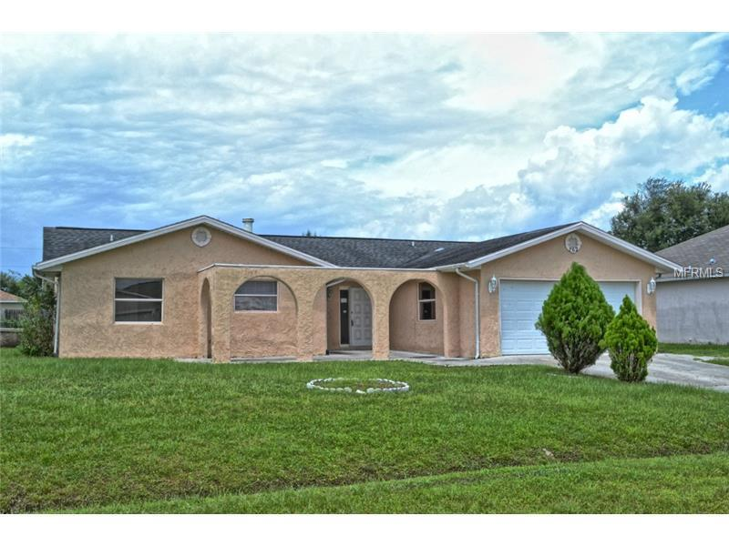 762 Harland Ct Kissimmee Fl 34758 Mls O5312957 Redfin