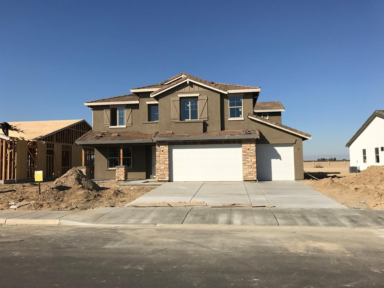 802 e aretha fowler ca 93625 mls 487748 redfin for House plans 10000 square feet plus