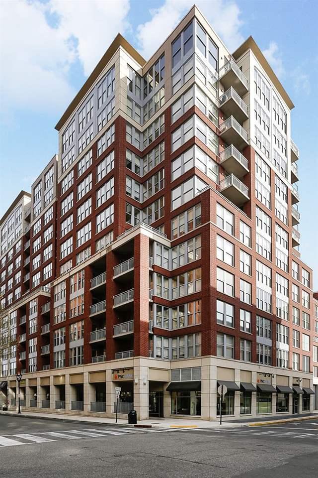 1125 maxwell ln 646 hoboken nj 07030 mls 150005527 for 1125 maxwell lane floor plans