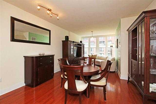 1125 maxwell ln 504 hoboken nj 07030 6840 mls for 1125 maxwell lane floor plans
