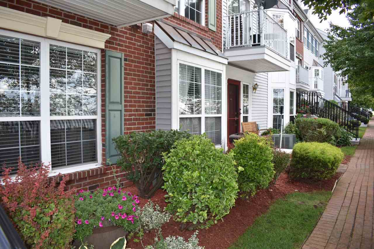 65 willow st unit n a jersey city nj 07305 mls 170014807 redfin
