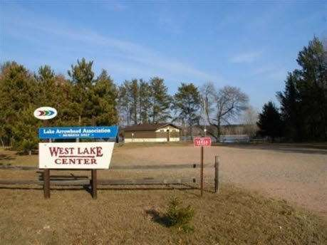 nekoosa chat Customer service chat ask the experts chat feedback  nekoosa flowage is a 486 acre lake located in wood county it has a maximum depth of 17 feet.