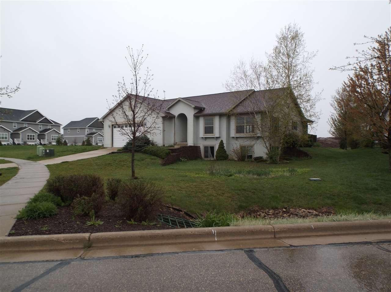 4650 whitebud ter deforest wi 53532 mls 1801739 redfin for Big white real estate foreclosure