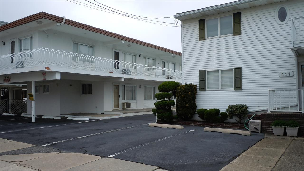 411 E 21st Ave 2 North Wildwood NJ 08260 MLS 170091 Redfin