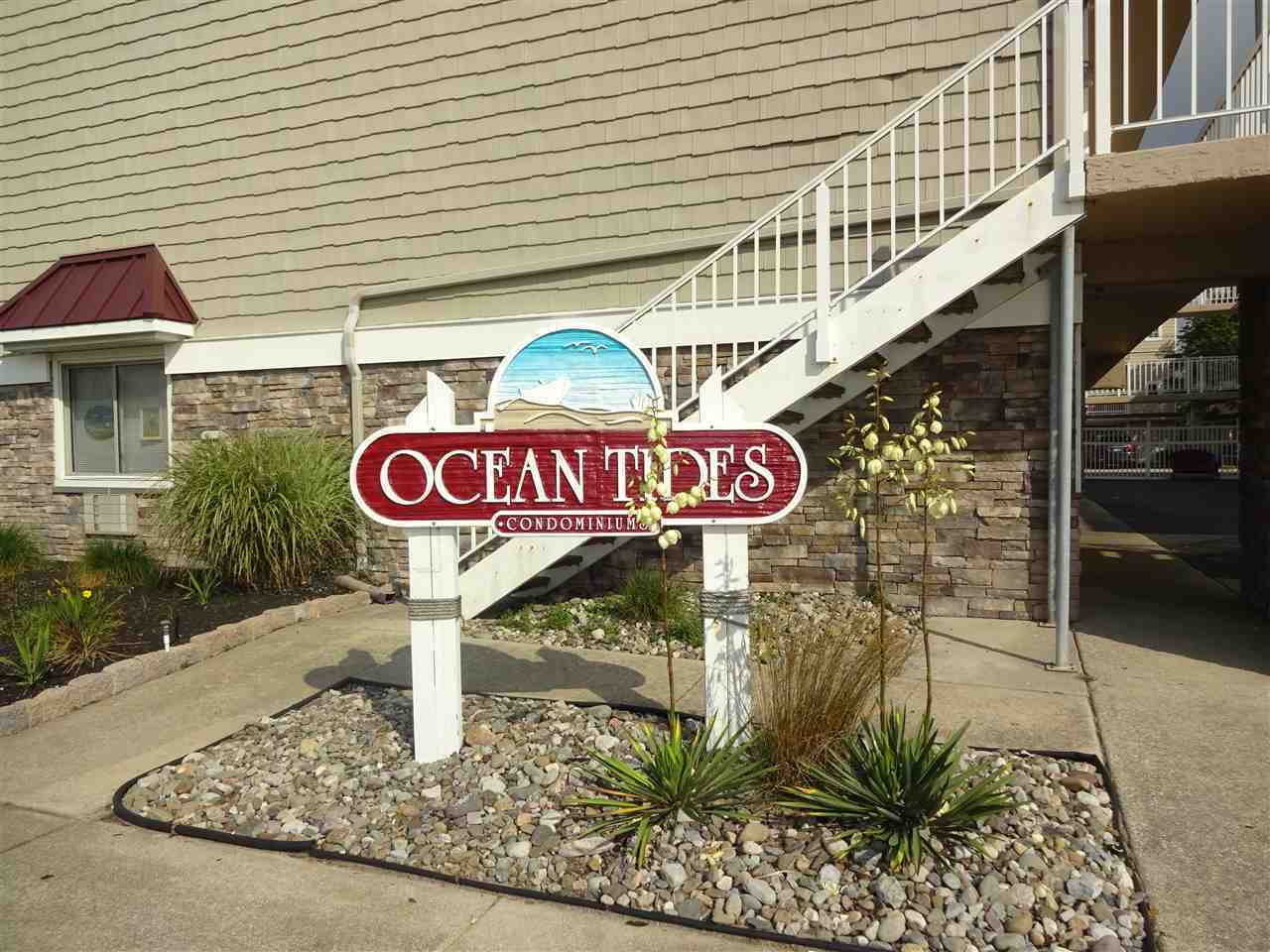 1320 ocean ave 310 ocean city nj 08226 mls 492101 redfin nvjuhfo Image collections