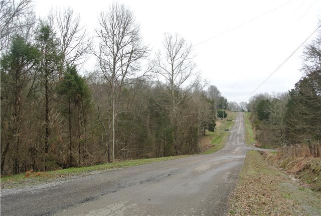 castalian springs chat $199,500 728 greenfield ln castalian springs, tn mls: 1947131 type: single family county: sumner city: castalian springs area: sumner county.