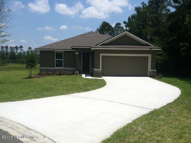 Wonderful 7241 Ortega Hills Dr Jacksonville  FL For Rent 1095  Homescom
