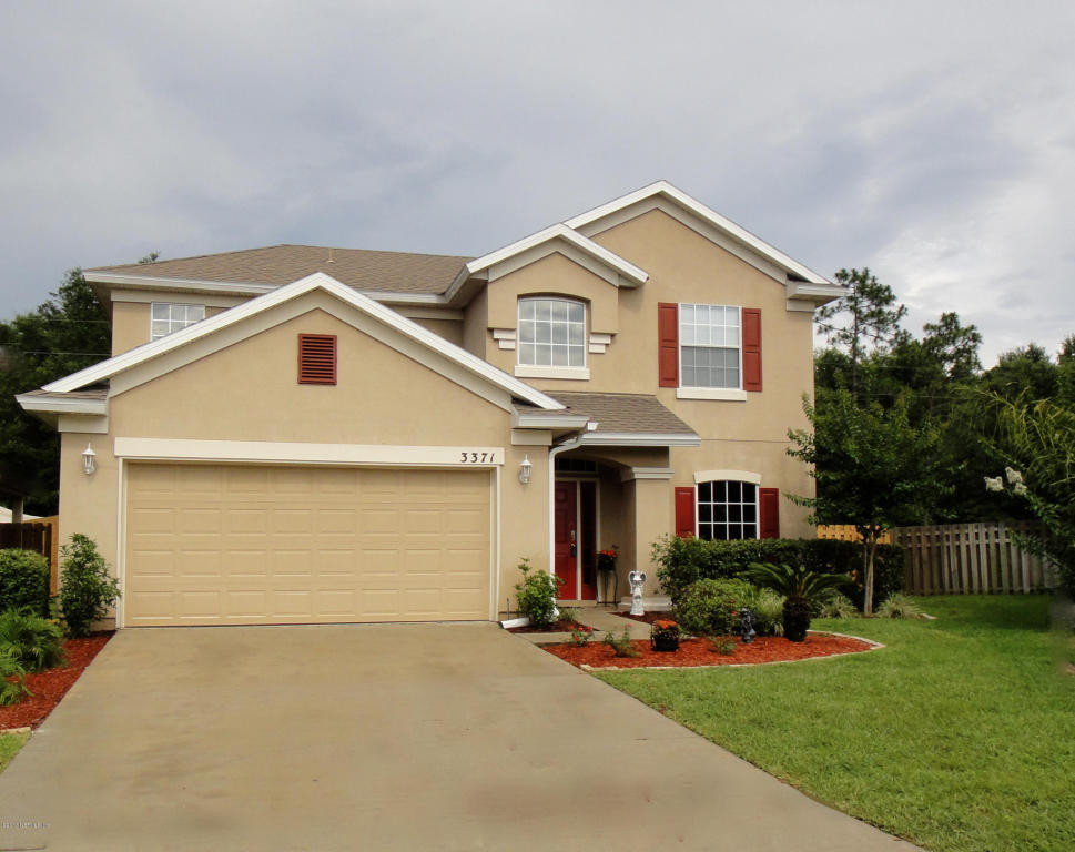 green cove springs chat 3 bed, 2 bath, 1952 sq ft house located at 3267 chad bourne dr, green cove springs, fl 32043 view sales history, tax history, home value estimates, and overhead views.