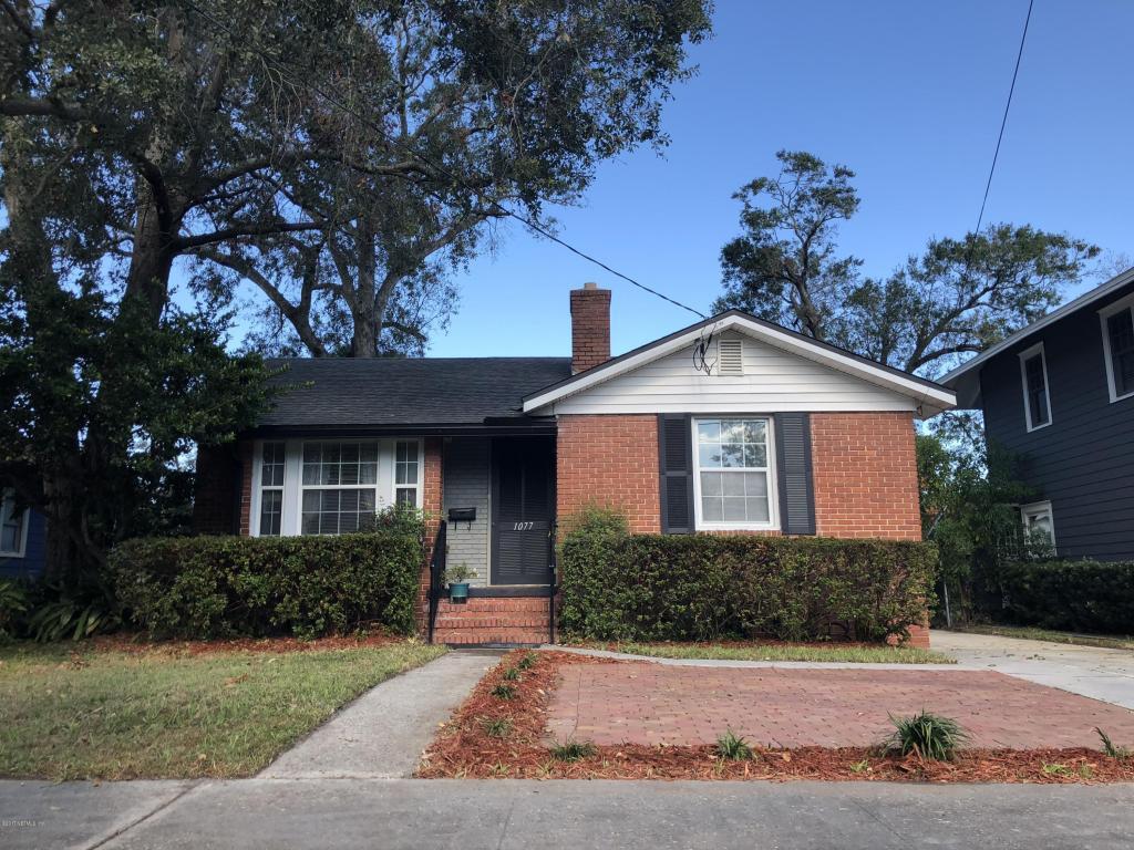 1077 ingleside ave jacksonville fl 32205 mls 908132 for Classic american homes jacksonville fl