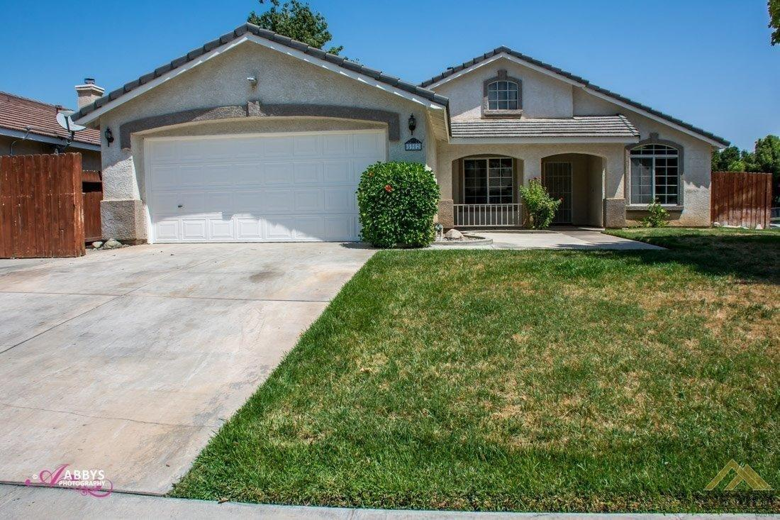 5902 summer country dr bakersfield ca 93313 mls 21609022 redfin